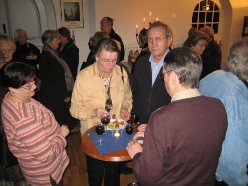 2005-01-23 Benefizkonzert