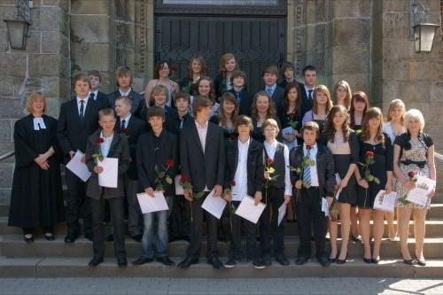 2011-05-08 Pfarrerin Lembke-Schönfeld