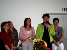 2006-06-04 Verabschiedung Pfarrer Matthias Lohenner