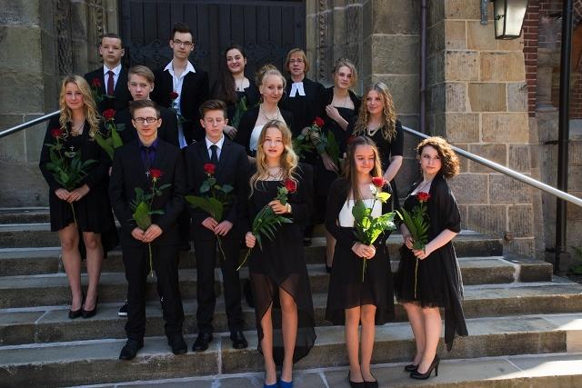 2014-05-18 Pfarrerin Lembke-Schönfeld