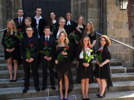 2014-05-18 Pfarrerin Martina Lembke-Schönfeld