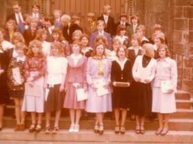 1975-04-20 Pfarrer Portmann