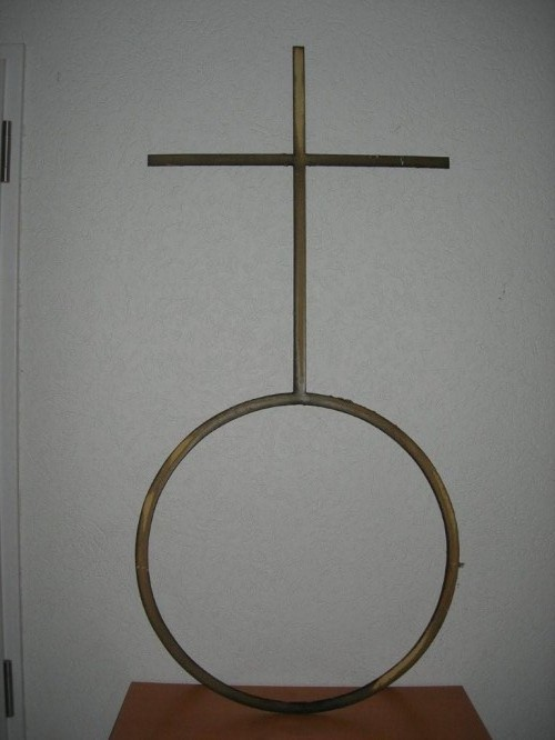20070810_kugelkreuz
