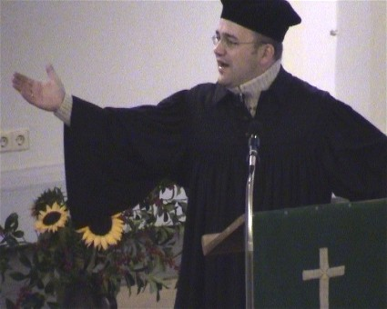 2002-10-06 Lutherfest