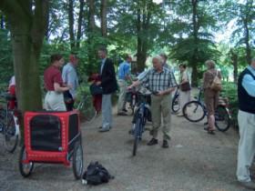 2004 Partnerschaft Zwolle