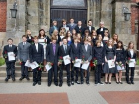 2011-05-15 Pfarrer Prenzel