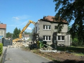 2007-08-01_3