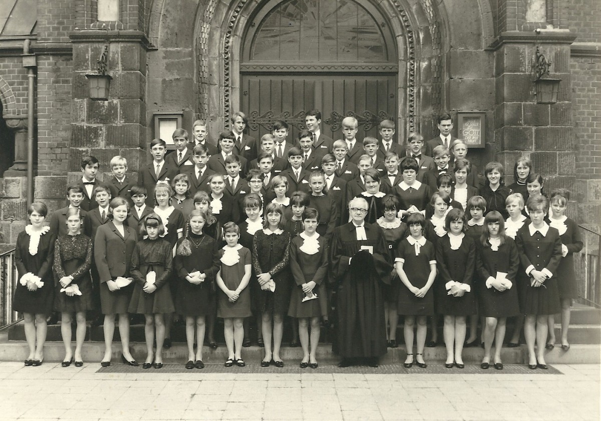 1968-05-12 Pfarrer Kauermann