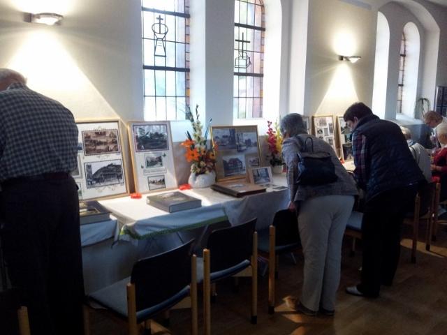 2014-08-31 Ausstellung H. Eschner