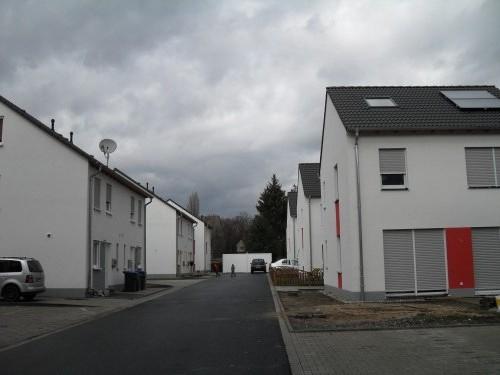 2010-02-15_1