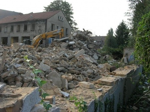 20070802_pfarrhaus