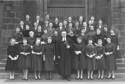 1959-03-08 Pfarrer Schomerus