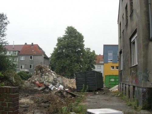 20070807_pfarrhaus