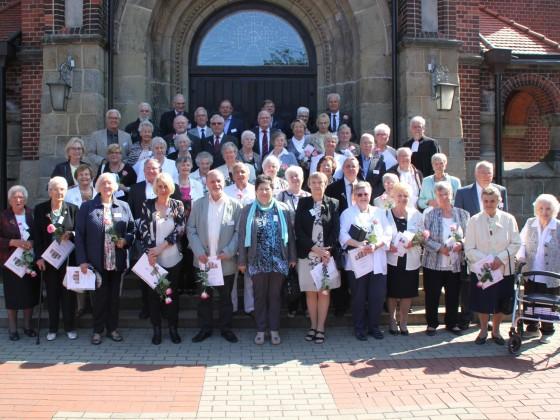 2017-08-27 Jubelkonfirmation Pfarrer Prenzel