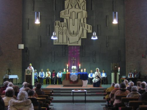 2007-03-02 Weltgebetstag der Frauen