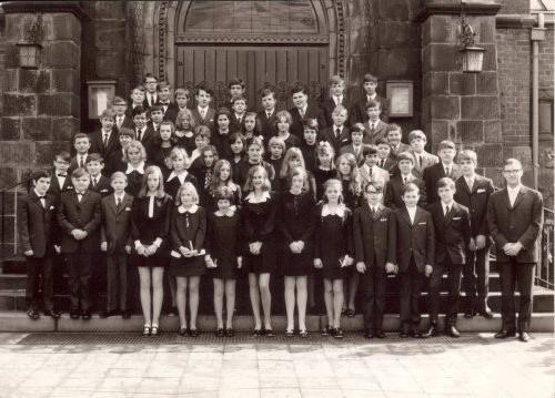 1970-04-19 Pfarrer Vollmer