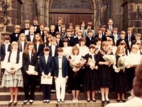 1974 Pfarrer Portmann