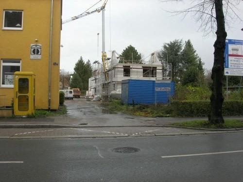 20081121_einfamilienhaus