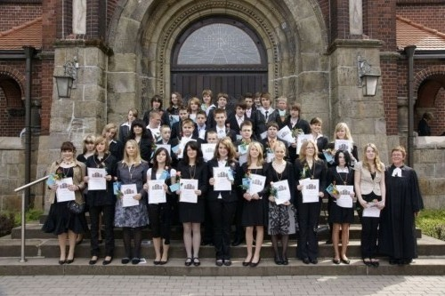 2008-04-27 Pfarrerin Scholz-Druba