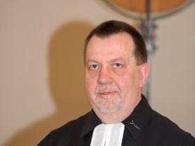 2014-03-23 Rolf Wolsink-Malms