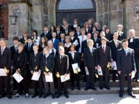 2008-05-04 Pfarrer Prenzel