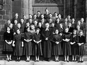 1955-03-20 Pfarrer Schomerus