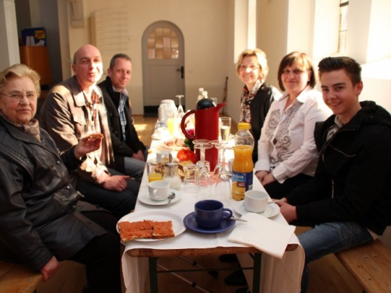 2014-03-09 Verabschiedung Eike Herzig