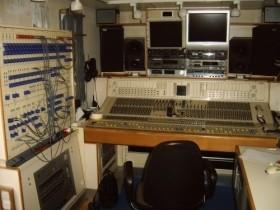 2007-12-02 Hörfunkgottesdienst