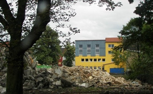 20070815_durchblick