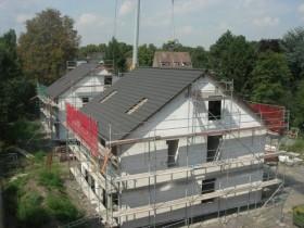 20080816_dach