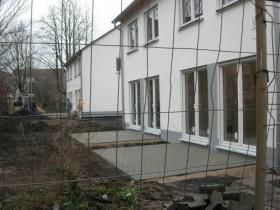 20081203_terrasse