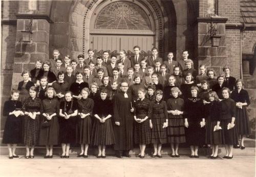 1957-03-24 Pfarrer Schreiber