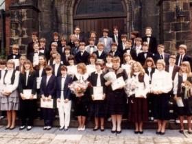 1983 Pfarrer Portmann