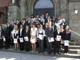 2007-04-22 Pfarrer Hendler
