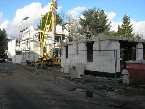 20081112_einfamilienhaus