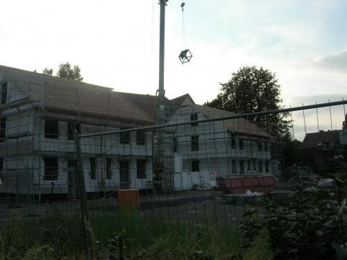 20080809_ohnedach