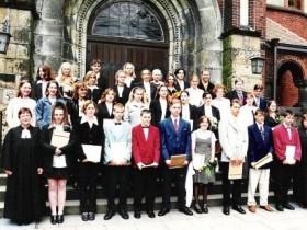 1997-06-17 Pfarrerin Scholz-Druba