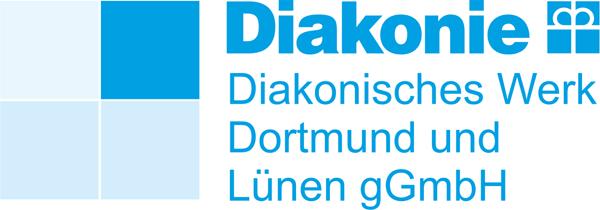 Diakonisches Werk Dortmund und Lünen
