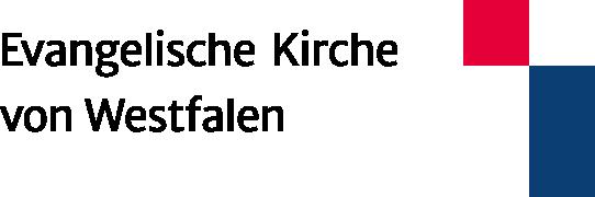 EKvW - Evangelisch in Westfalen