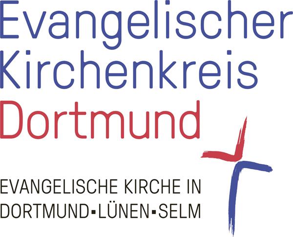 Evangelischer Kirchenkreis Dortmund