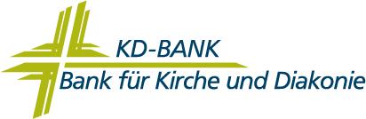 KD-Bank - Bank für Kirche und Diakonie