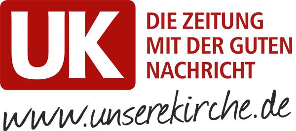 Unsere Kirche - Evangelische Wochenzeitung