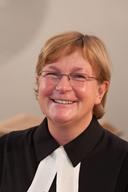 Friederike Scholz-Druba
