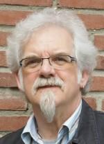 Horst Prenzel