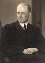 Ferdinand Bartels