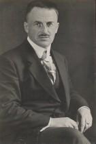 Hermann von Kaltenborn-Stachau