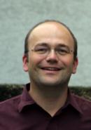 Martin Hendler