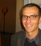 Matthias Lohenner