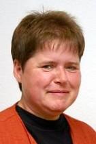 Ulrike Meyer