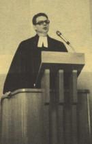 Wilhelm Portmann